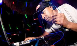 DJ Marky, dBridge and Dub Phizix to play London's Village Underground