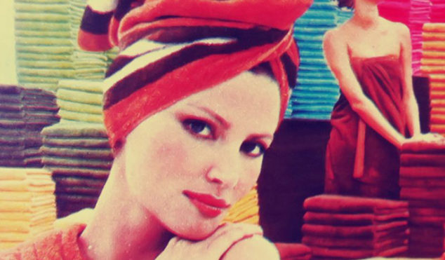 Charlatan drops free remix album featuring Prostitutes, Decimus and Thug Entrancer