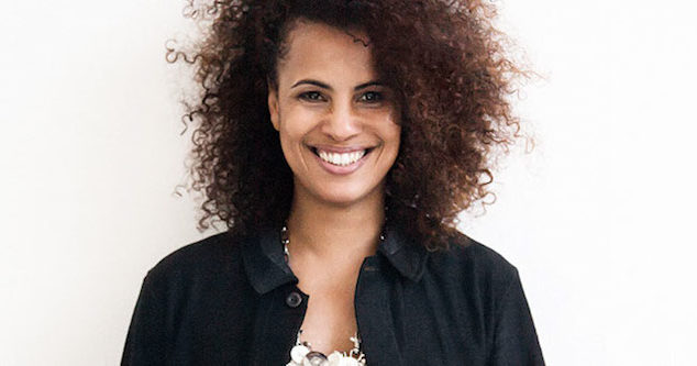Neneh Cherry shares Four Tet-produced single, remix by Ricardo Villalobos and Max Loderbauer