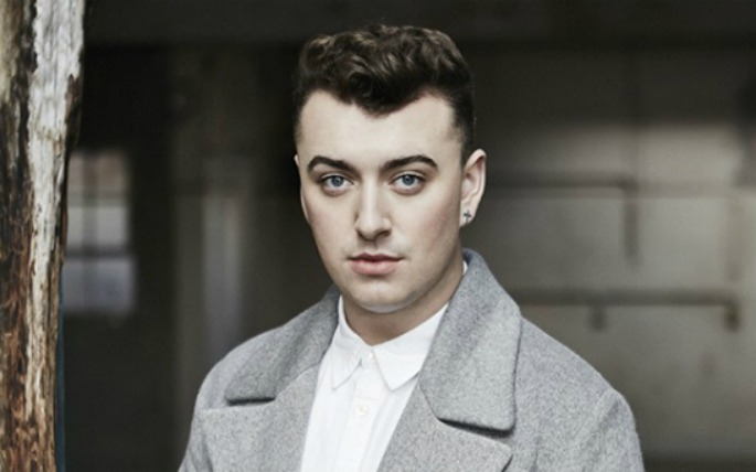 'Deconstructing Sam Smith: Is Pop Broken in 2014?'