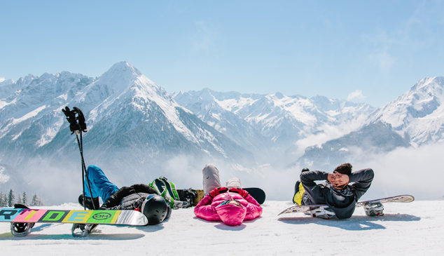 Snowbombing adds Ben Klock, Nina Kraviz, Dusky and DJ Yoda to 2014 line-up