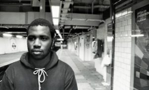 Sampha finishes fourth in BBC Sound of 2014 poll