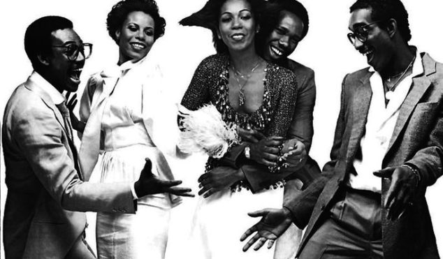 Sample the funk: 10 legendary samples and the stories behind them