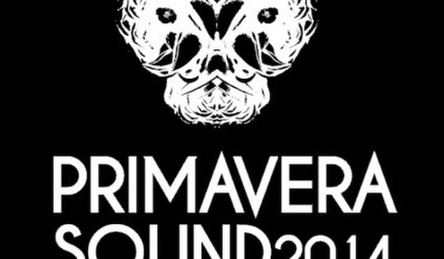 Kendrick Lamar, Jamie xx, SBTRKT, Sky Ferreira and more announced for Primavera Sound