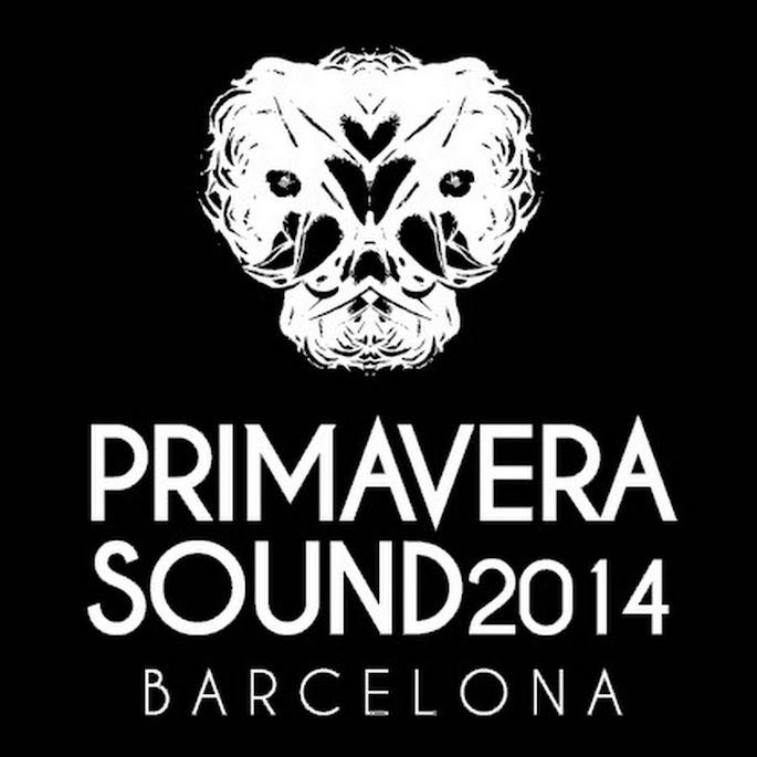 Kendrick Lamar, Jamie xx, NIN, Slowdive and more announced for Primavera Sound