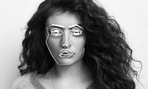 Lorde and Disclosure to perform together at Brit Awards