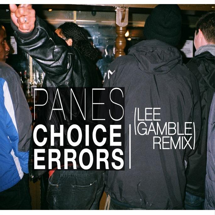 ChoiceErrors150114