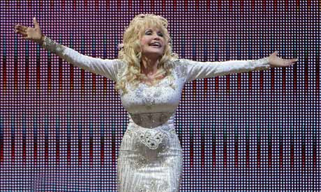 Dolly-Parton-live-review-007
