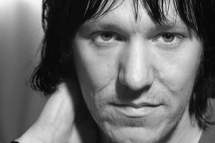 ElliottSmith290114