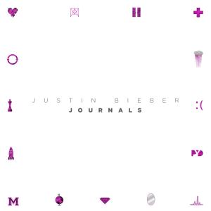 Justin-Bieber-Journals-2013-1200x1200