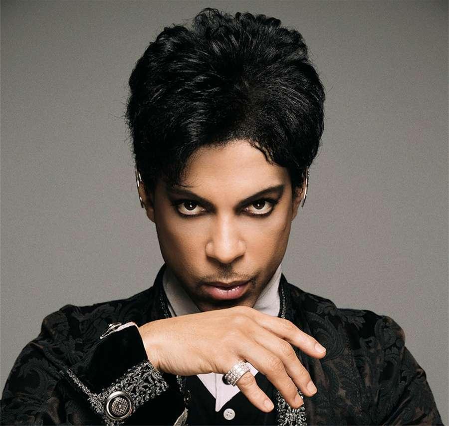 Prince240114