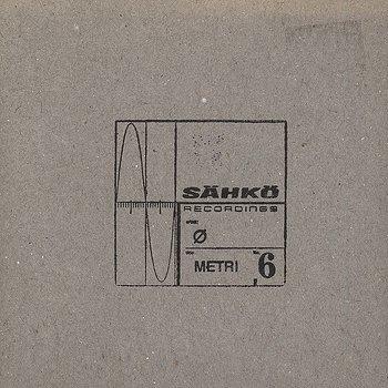 Sahko280114