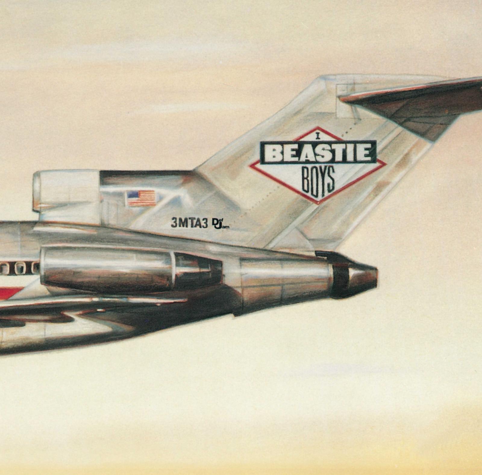 beastie-boys-license-to-ill-album-cover-art