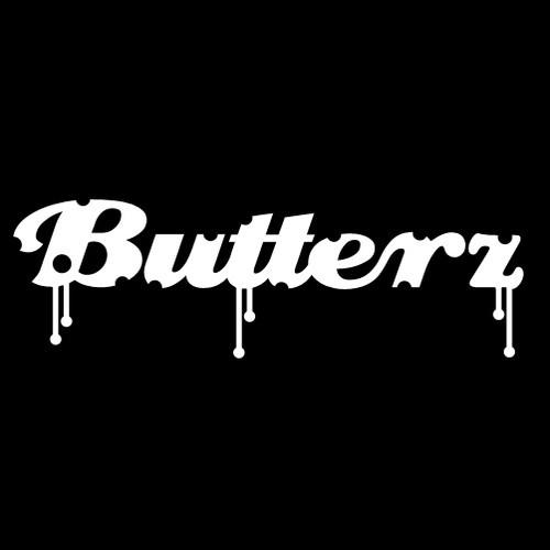 butterz-1.9.2014