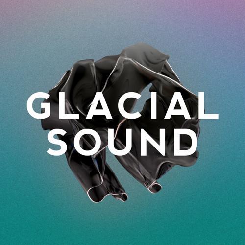 glacialsound-1.9.2014