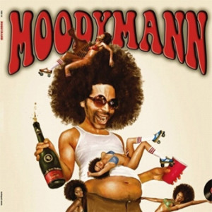 moodymann fact review 1.29.2014