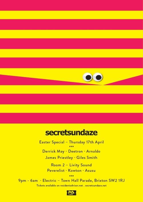 secretsundazeflyer-1.16.2014