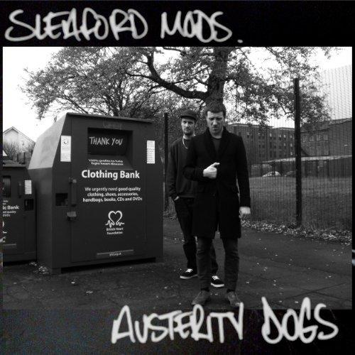 sleafordmods-1.14.2014