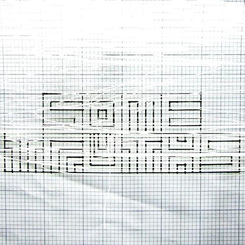 sometruths-1.14.2014