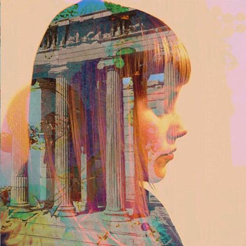 whitepoppy-1.14.2014