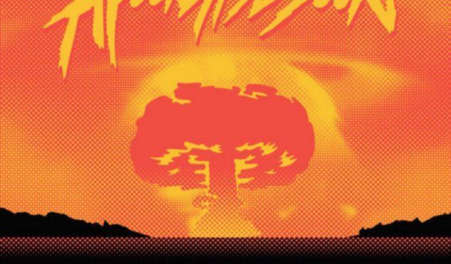 Major Lazer announce full details of new EP Apocalypse Soon