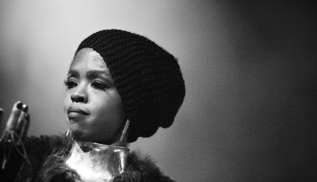 Outlook Festival confirms headline appearance from Lauryn Hill
