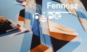 Fennesz announces 'conceptual follow-up' to Endless Summer –hear new track 'The Liar'