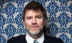 James Murphy set to play six-hour-long Despacio set with 2manydjs at Sonar