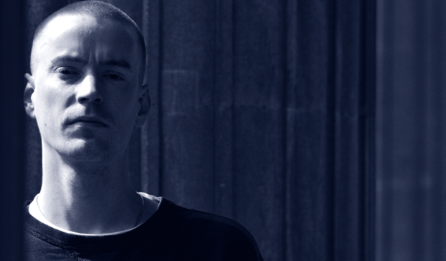 Pinch's Cold Recordings announces first digital release, CO.LD compilation