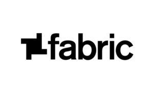 Fabric reveal spring/summer season with Elijah & Skilliam, Joker, Kode9, Goldie and more