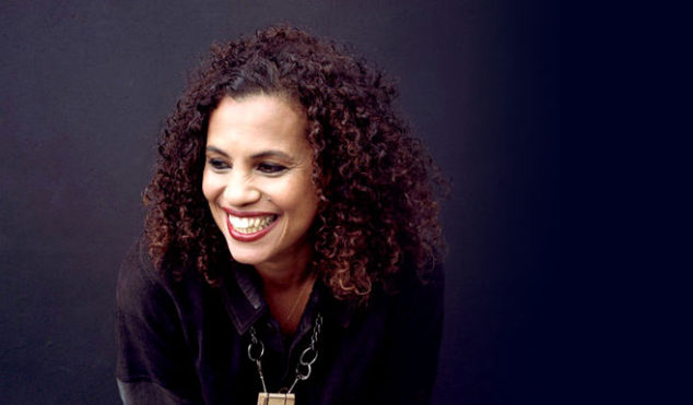 """""""Four Tet took my timpanis out!"""": Neneh Cherry and Rocketnumbernine on the pros and perils of Blank Project"""