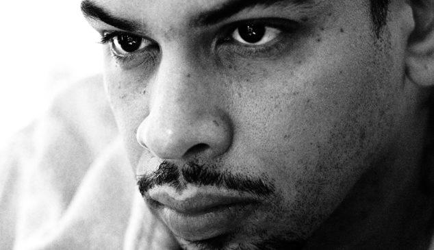 Premiere: MK remixes Rudimental's 'Powerless'