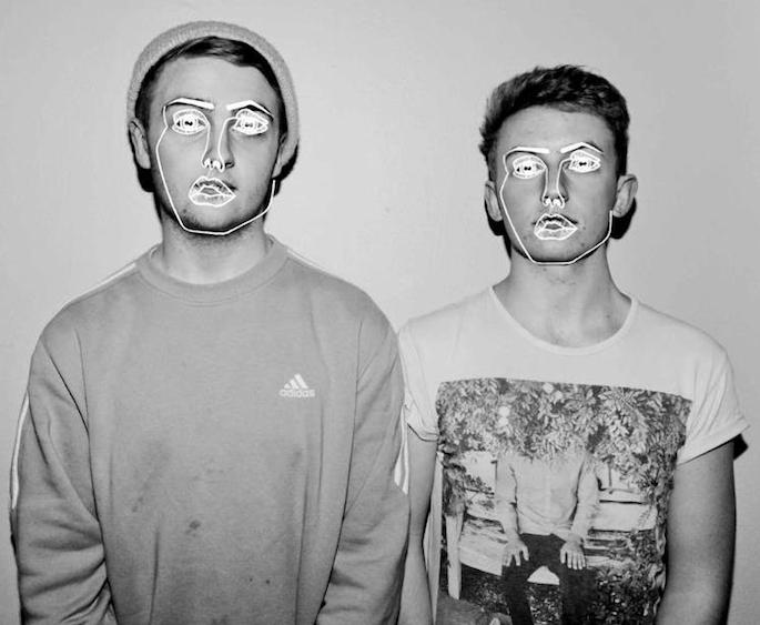 Disclosure plans Wild Life one-offs, featuring Claude Von Stroke, Green Velvet and more