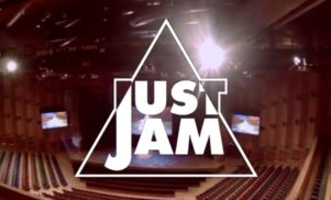 """Just Jam event at Barbican cancelled after """"concerns raised by police"""""""