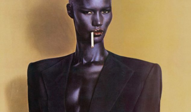 Grace Jones' iconic Nightclubbing gets deluxe reissue including 12″ mixes and unreleased tracks