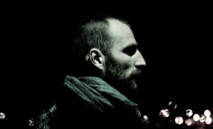 Convergence music and technology festival to launch this April with Ben Frost, Fuck Buttons, Fennesz and more