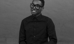 P. Morris releases Debut mixtape as interactive environment