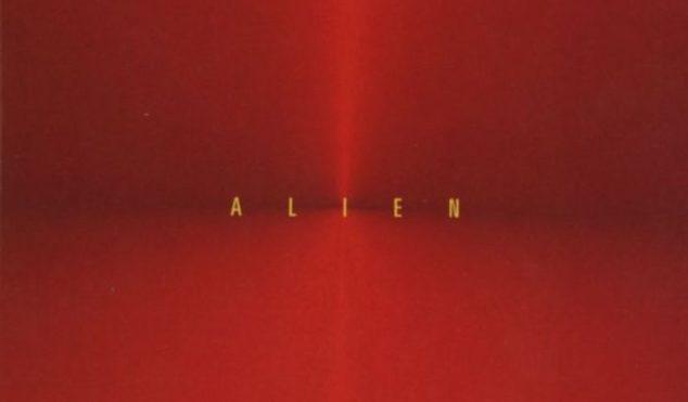 Larry Heard's 1996 album Alien to get 2xLP reissue