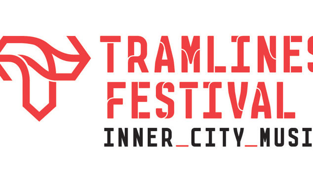 Tramlines Festival announces 2014 lineup featuring Katy B, Gold Panda and The Wedding Present