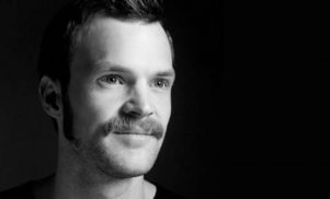 Todd Terje, Slowdive, Little Dragon, Darkside and more added to Norway's Øya Festival
