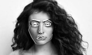 Disclosure and Lorde release BRIT Awards collaboration for charity