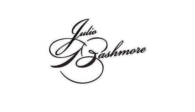 Julio Bashmore plans debut album for this Summer