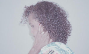 Stream Neneh Cherry's Four Tet-produced new album Blank Project in full