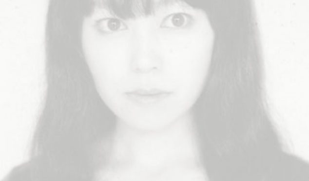 Boris collaborator Ai Aso readies Lone LP for Ideologic Organ