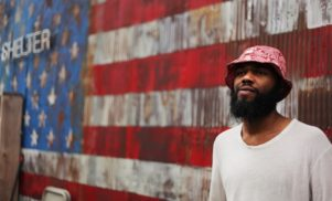 The Week's Best Mixtapes and Free Mixes, February 14, 2014