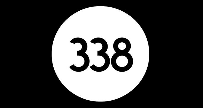 338-2.4.2014