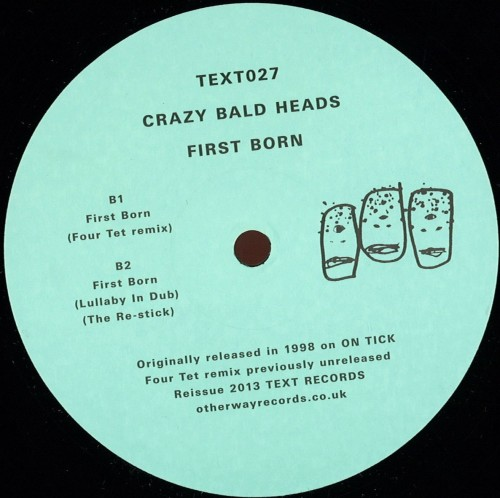 CrazyBHeads