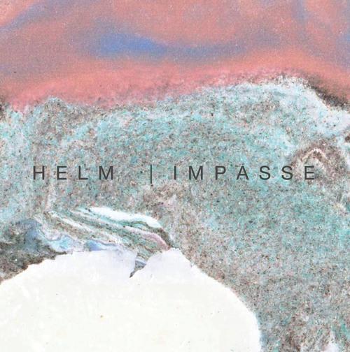 HelmImpasse