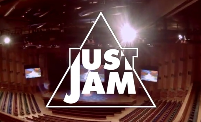 """Just Jam event at Barbican cancelled due to """"police concerns"""""""