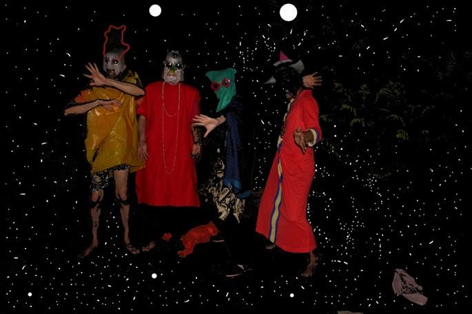 Japrock! Zamrock! Deathrock!: January's ten must-hear reissues and retrospectives
